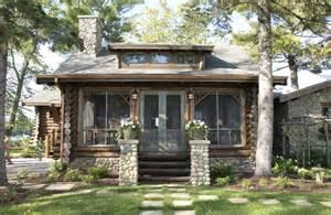 Hgtv Dream Home Front Door