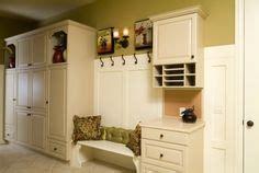 pictures of kitchen cabinet doors mudroom mudroom design ideas mudroom cabinet quot benjamin 7462