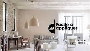 Maison Deco Com : maison d co enduit terres anciennes youtube ~ Zukunftsfamilie.com Idées de Décoration