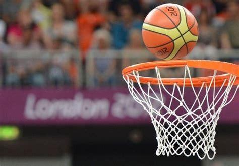 basket nf1 l avenir veut aller de l avant actuclubs35