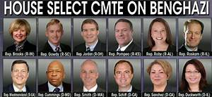 Benghazi Today: What Difference Does the Select Committee ...