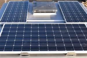 Solaranlage Wohnmobil Berechnen : richtig kleben und dichten am wohnmobil und wohnwagen 14qm ~ Themetempest.com Abrechnung