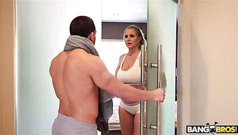julia ann hd porn videos xcafe