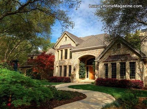 1000 images about sacramento luxury home magazine real