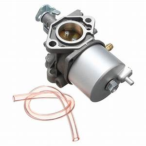 Carburetor Carb For Club Car Golf Cart 1998