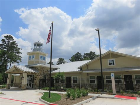 child day care in the woodlands tx creekside children 641 | original