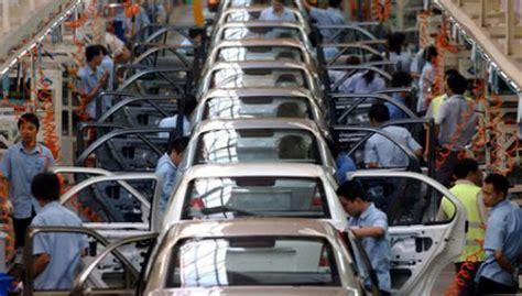 duplicity  pakistani car manufacturers  pakistan herald