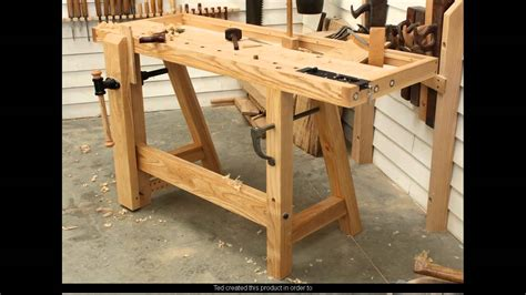 woodworking projects pinterest youtube