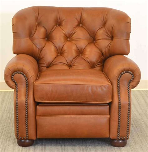 the leather sofa co prices the versatility of tufted leather furniture the leather