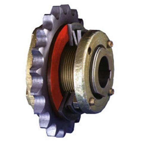 coupling torque limiter coupling manufacturer  mumbai