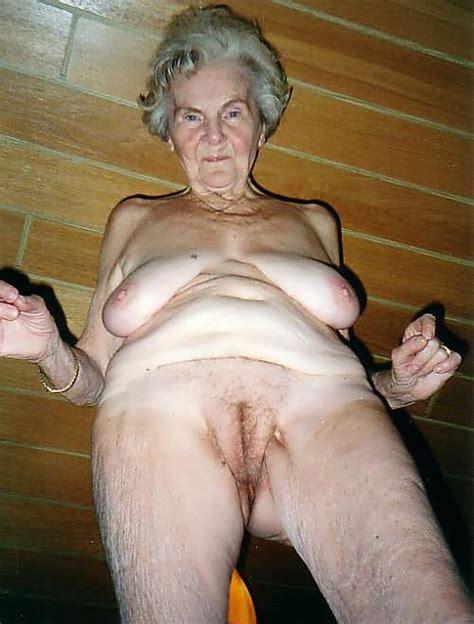 Free Granny Slut Porn - Hottero.com