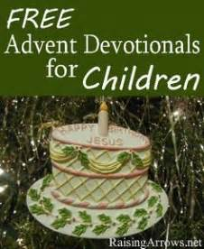1000 images about Advent on Pinterest
