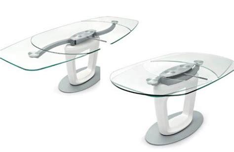 tavolo calligaris orbital prezzo tavoli calligaris allungabili il nuovo modello orbital by
