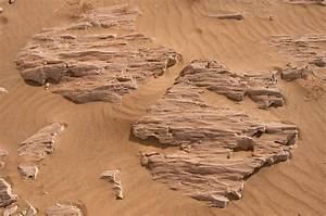 Rock Abrasion | www.pixshark.com - Images Galleries With A ...