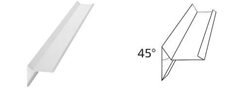 ortblech mit wasserfalz 220 bersicht dachbleche