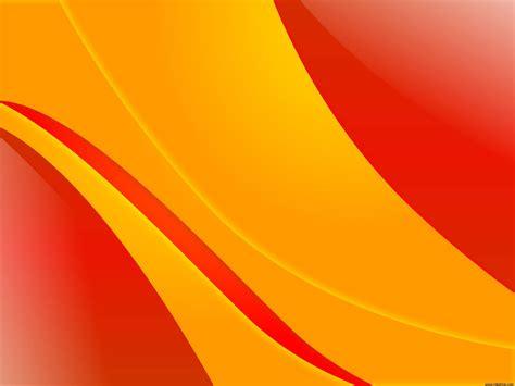 Yellow And Red Wallpaper Wallpapersafari