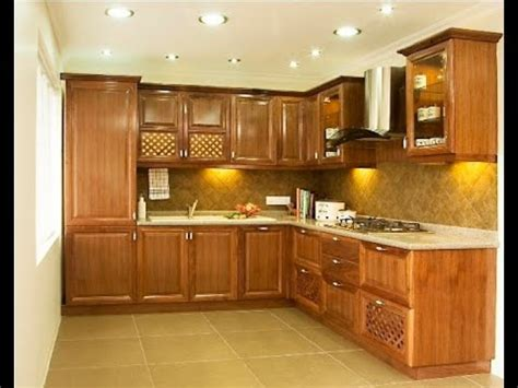 interior decoration in kitchen interior design ideas for small kitchen in india design and ideas