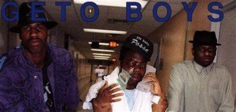 final   houstons   rap albums hiphopdx