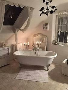 Shabby Chic Badezimmer : die besten 25 shabby chic badezimmer ideen auf pinterest shabby chic speicher shabby chic ~ Sanjose-hotels-ca.com Haus und Dekorationen
