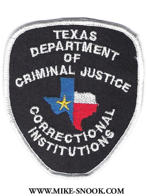 Criminal Justice Training Texas Department Of Criminal. Online Car Insurance Brokers. Ringcentral Phone System El Monte High School. Ac Preventative Maintenance Buy Candy Boxes. Best Extended Warranty For Mercedes Benz. Pharmacy Technician Programs. Cheapest Satellite Internet Providers. Business Rates Valuation Laser Operations Llc. Riverplace Counseling Center