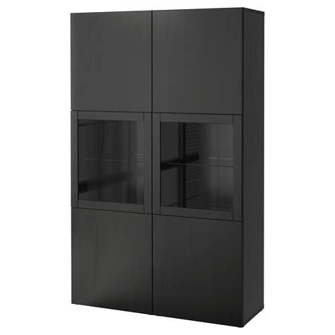 meubles bas cuisine ikea vaisselier 2017 et rangement salle a manger meubles de photo nadiafstyle com