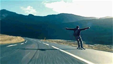 La Vie Rãªvã E De Walter Mitty by The Secret Life Of Walter Mitty Movie Review It S Me Gracee