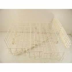 Lave Vaisselle Tucson : meilleures ventes electrodocas pieces electromenager d 39 occasion ~ Melissatoandfro.com Idées de Décoration