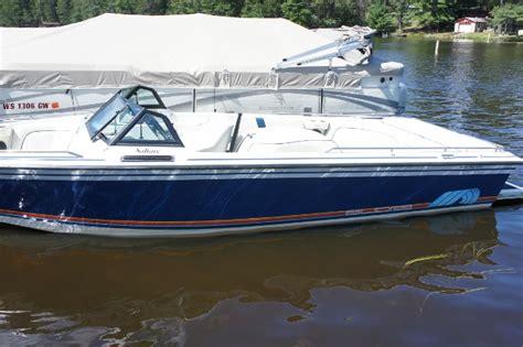 Supra Boats San Antonio by 1989 Supra Boat For Sale Chicago Criminal And Civil Defense