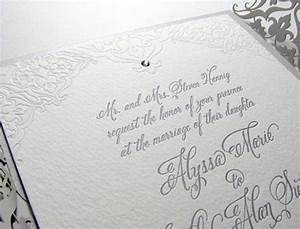 formal wedding invitation wording wedding plan ideas With most formal wedding invitations