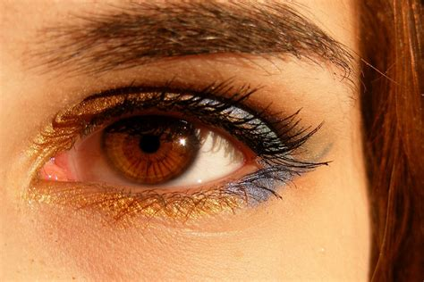 how to change your eye color naturally how to change your eye color naturally permanently