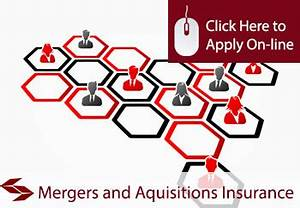 Mergers And Acq... Provide Insurance Quotes
