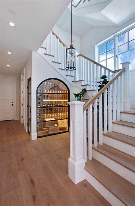 quel meuble sous escalier choisir home pinterest