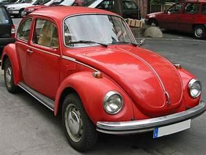 Vw Beetle Bobby Car Ersatzteile : technische daten vw 1192 cm 3 k fer ~ Kayakingforconservation.com Haus und Dekorationen