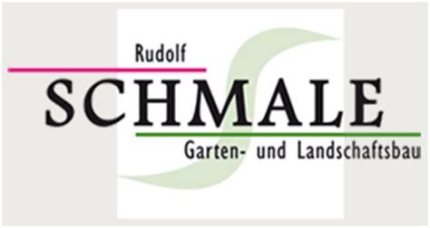 Rudolf Schmale Garten Und Landschaftsbau Gmbh Hamburg by Garten Und Landschaftsbau F 252 R Hamburg Und Umgebung
