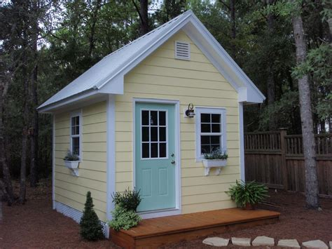 Outdoor Storage Sheds Raleigh Nc ? Dandk Organizer