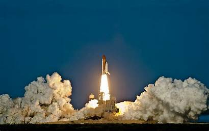 Space Shuttle Launch Discovery 1920 Wallpapers