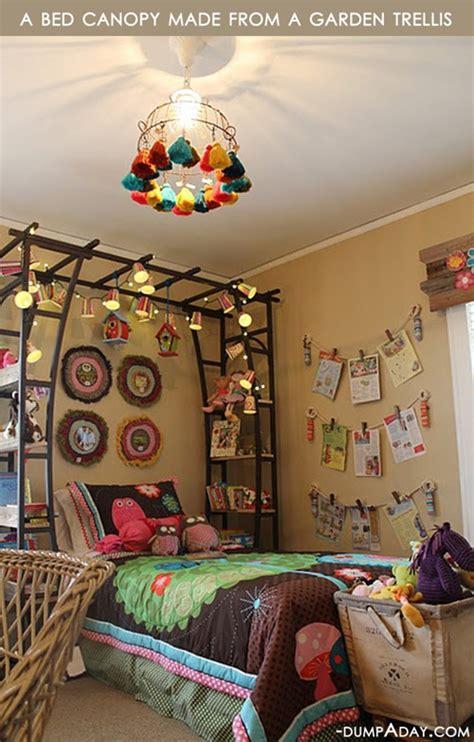great swift   thrifty diy decorating ideas