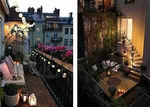 Schmalen Balkon Gestalten : so k nnen sie ihren balkon gestalten und ihn in einen ~ Articles-book.com Haus und Dekorationen