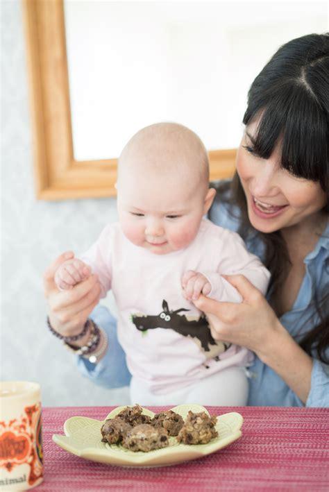 Best Ever Lactation Cookies Joyous Health