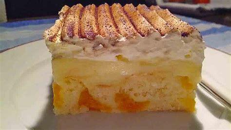 Fanta Kuchen Mit Pudding Rezepte