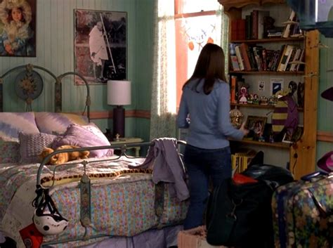 princess diaries 2 bedroom inside the quot the princess diaries quot firehouse in san francisco