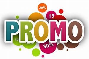 Place Des Tendances Code Promo : diminuer les d penses avec les codes promo sur ~ Dailycaller-alerts.com Idées de Décoration