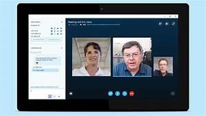 Microsoft Skype review | TechRadar