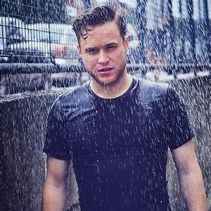 Olly Murs music, videos, stats, and photos Last fm
