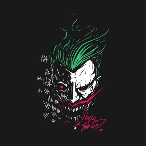 Joker Animated Wallpaper - new photos 2018 joker images wallpapers free 2018