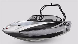 Mojo Boats For Sale