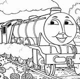 Coloring Train Pages Printable Caboose Getdrawings Getcolorings sketch template