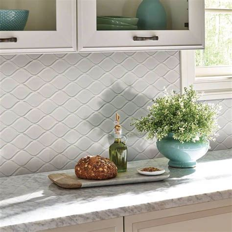 Mosaic Monday: Create a High End Look With These