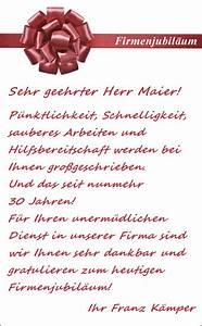 Weihnachtsgrüße Text An Chef : mustertexte f r gl ckw nsche und gr e gl ckwunschkarte ~ Haus.voiturepedia.club Haus und Dekorationen