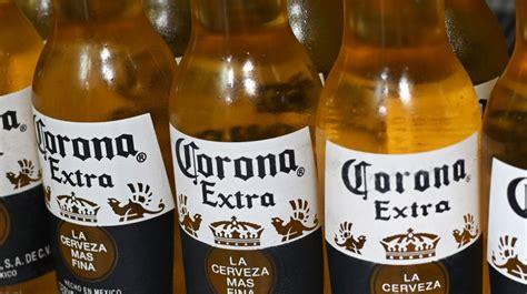 Is The Coronavirus Really Connected To Corona Beer?